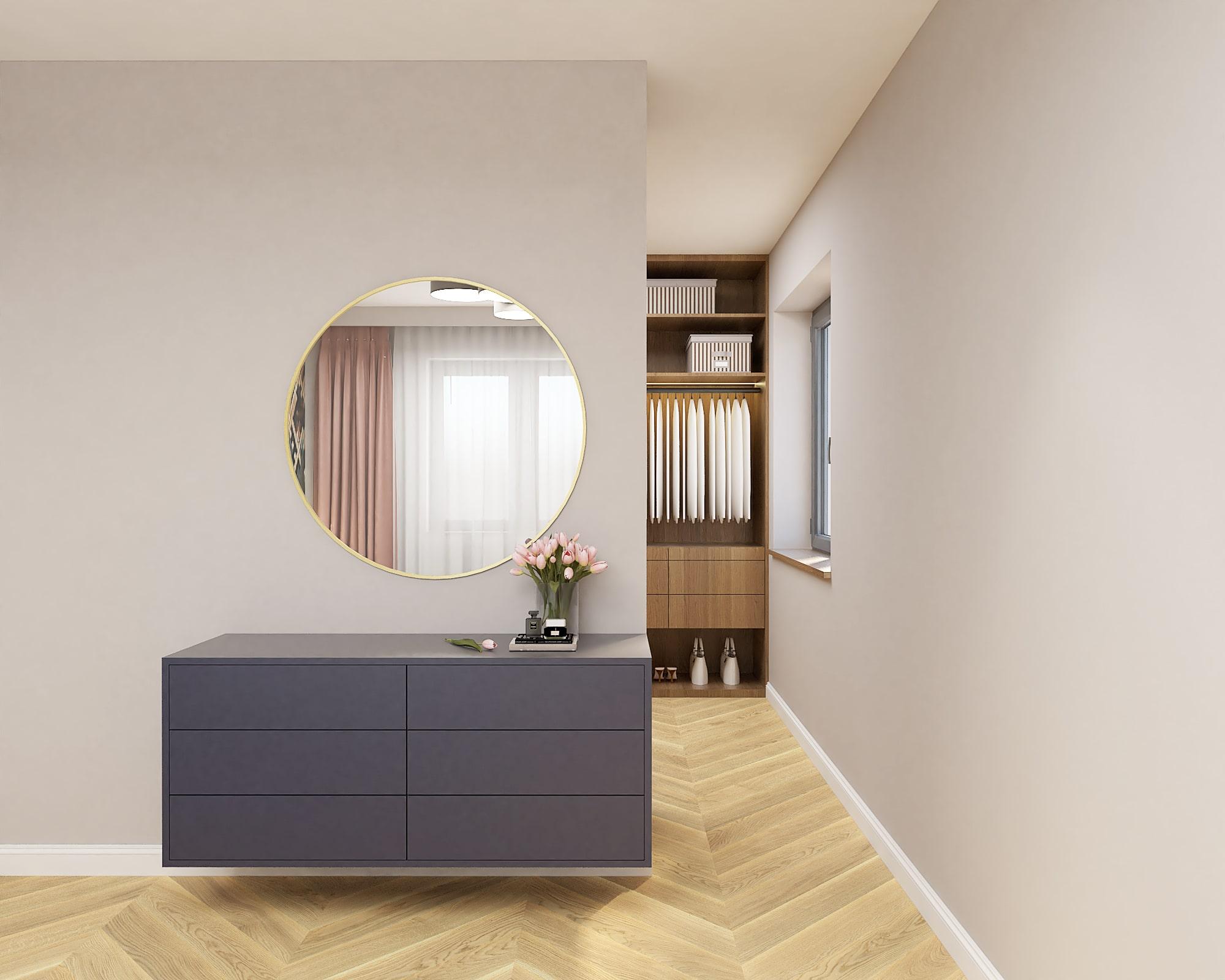 dom-jednorodzinny-inwald-9