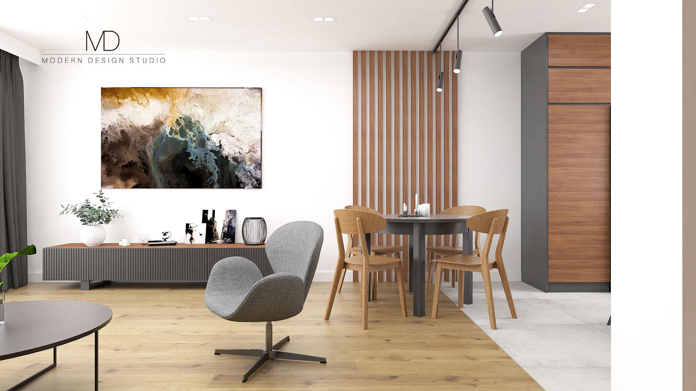 projekt-wnetrza-domu-gieraltowice-1