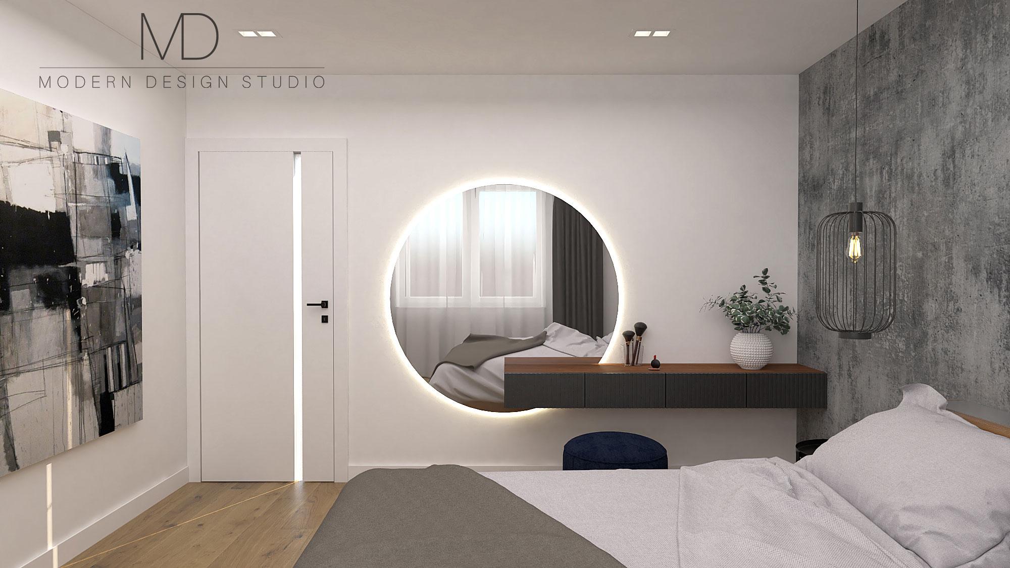 projekt-wnetrza-domu-gieraltowice-11
