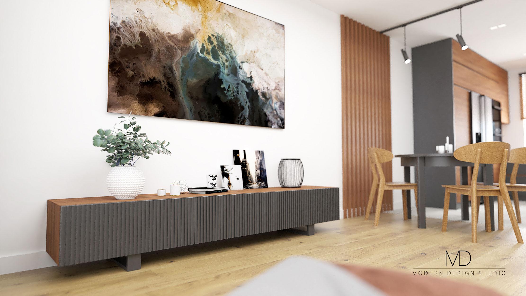 projekt-wnetrza-domu-gieraltowice-4