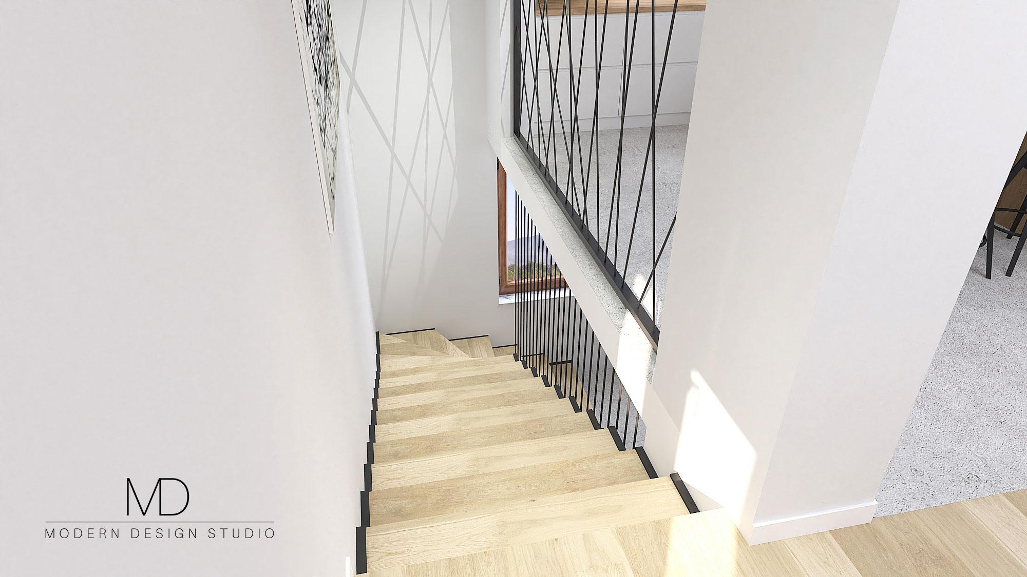 projekt-wnetrza-domu-hecznarowice-6