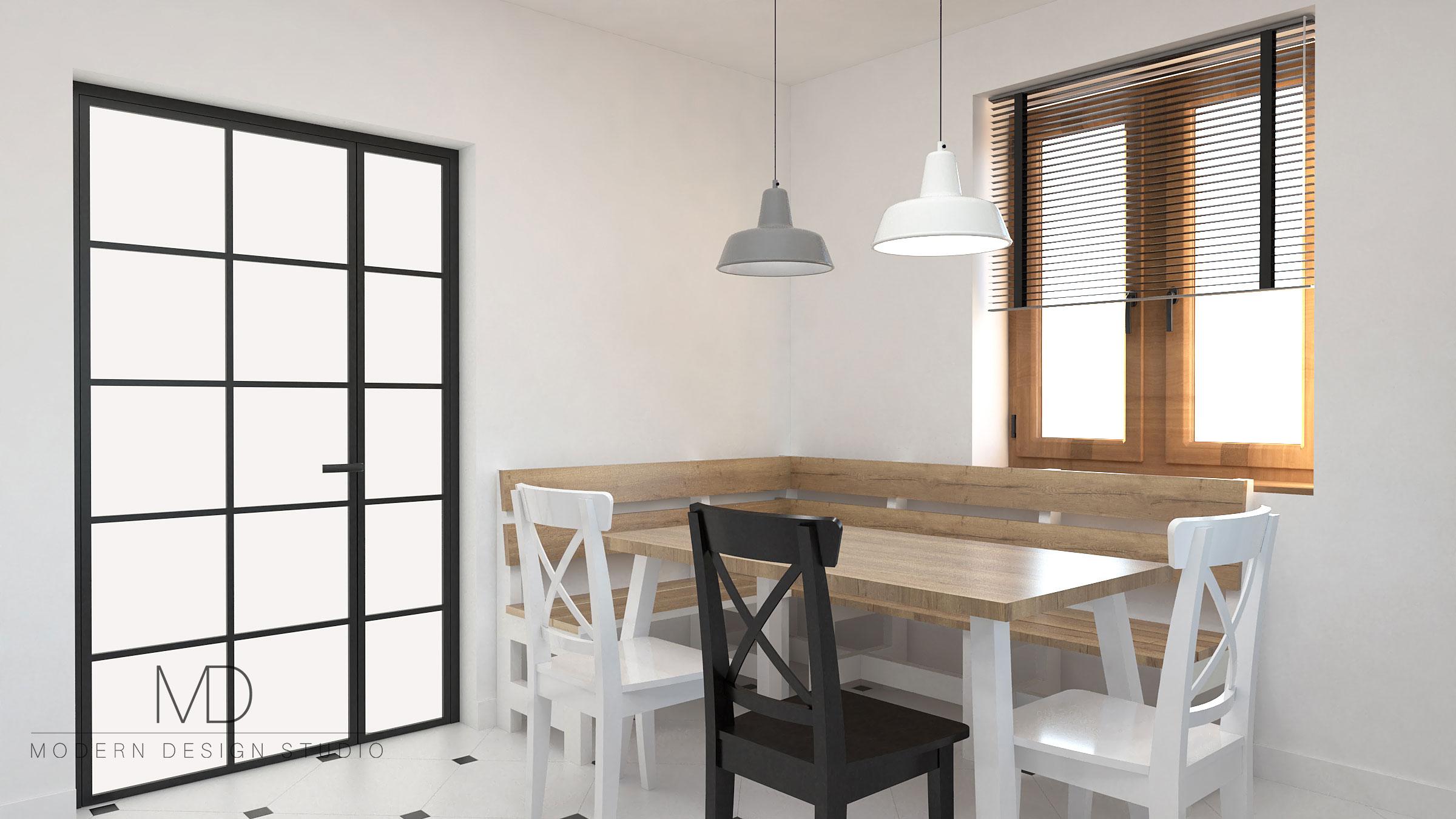 projekt-wnetrza-domu-tarnawa-3