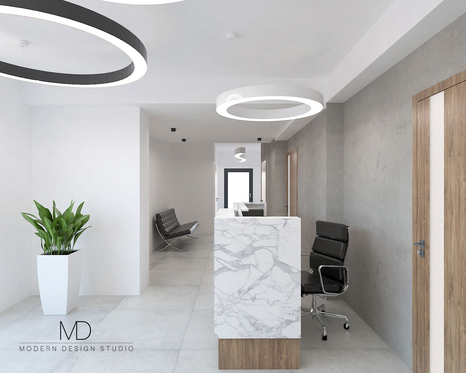 projekt-wnetrza-kancelaria-5