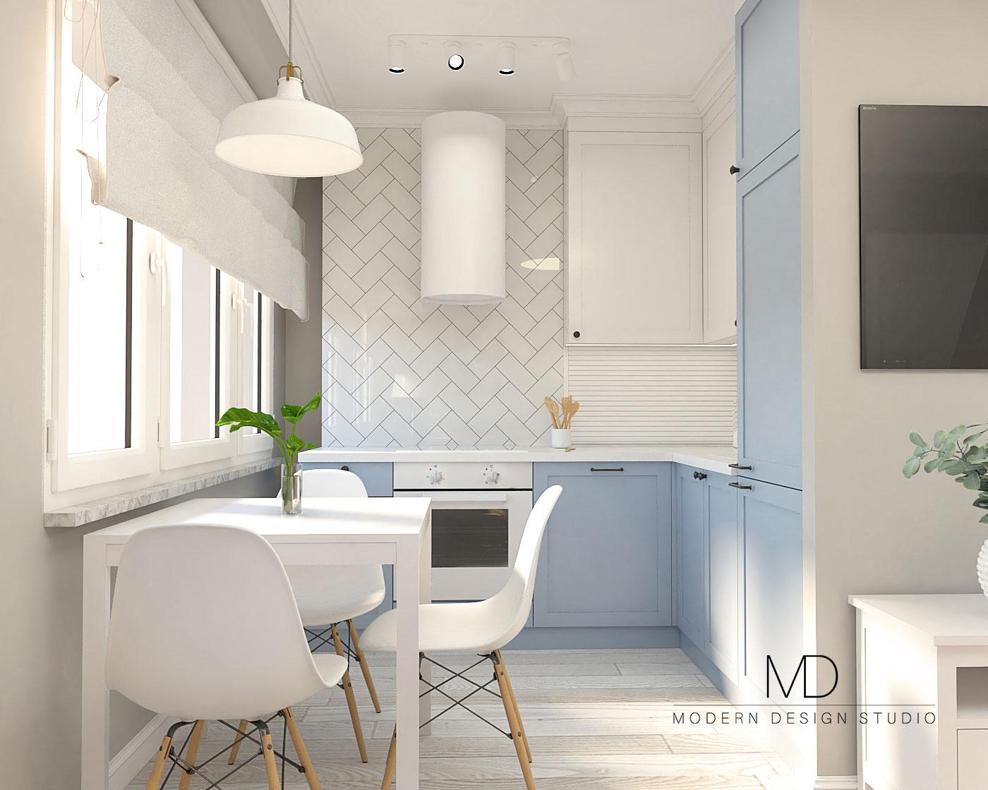 projekt-wnetrza-meszkania-wadowice-1