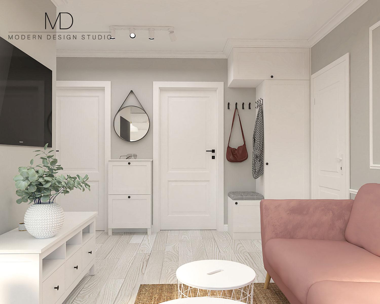 projekt-wnetrza-meszkania-wadowice-10