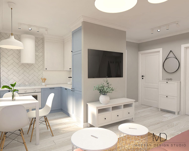 projekt-wnetrza-meszkania-wadowice-11