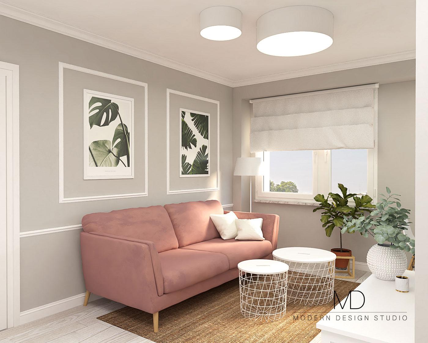 projekt-wnetrza-meszkania-wadowice-3