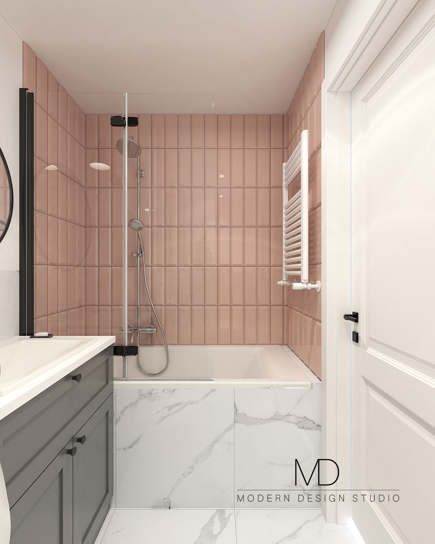 projekt-wnetrza-meszkania-wadowice-4