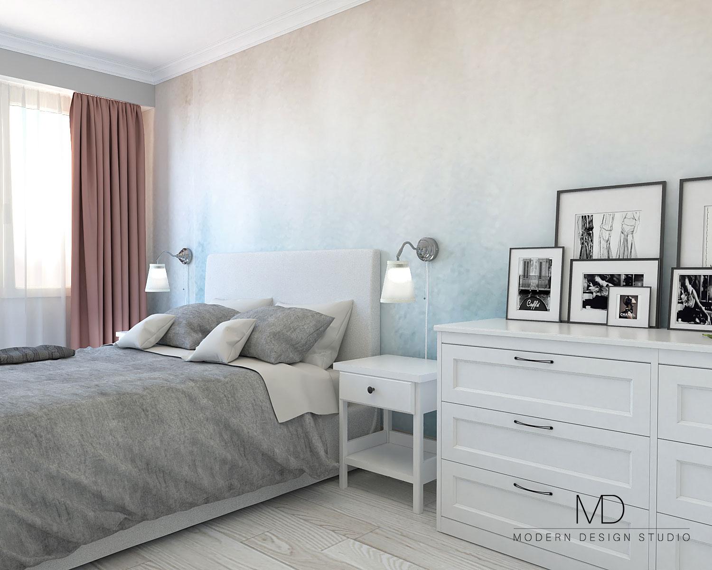 projekt-wnetrza-meszkania-wadowice-5