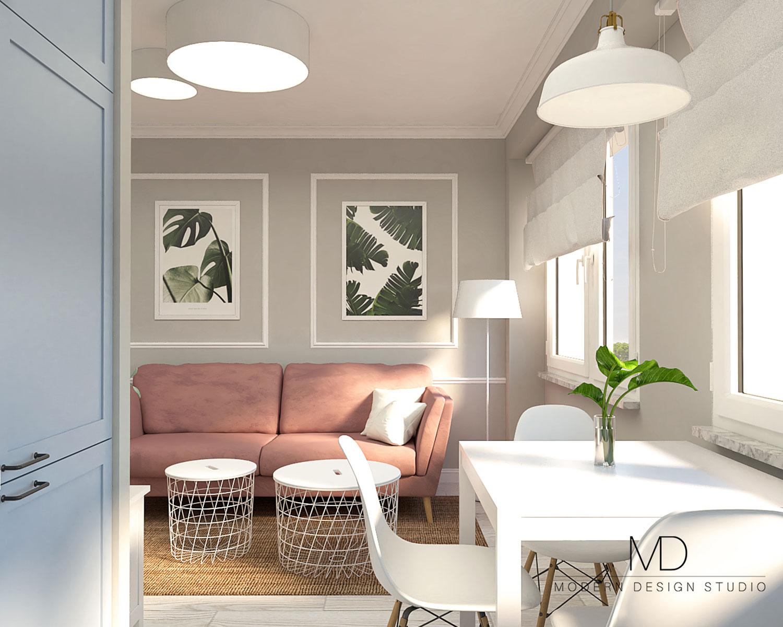 projekt-wnetrza-meszkania-wadowice-6