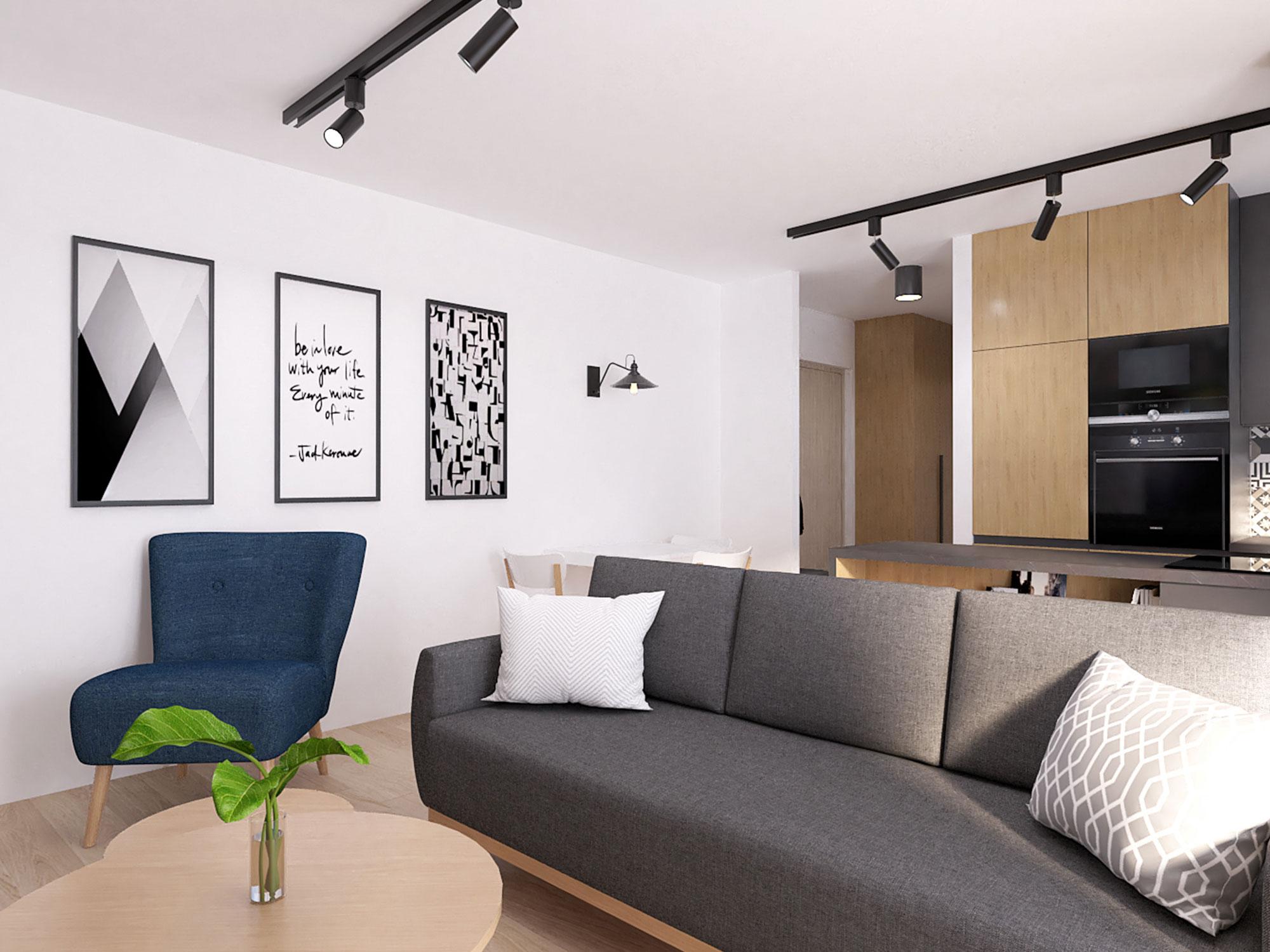 projekt-wnetrza-mieszkanie-krakow-1
