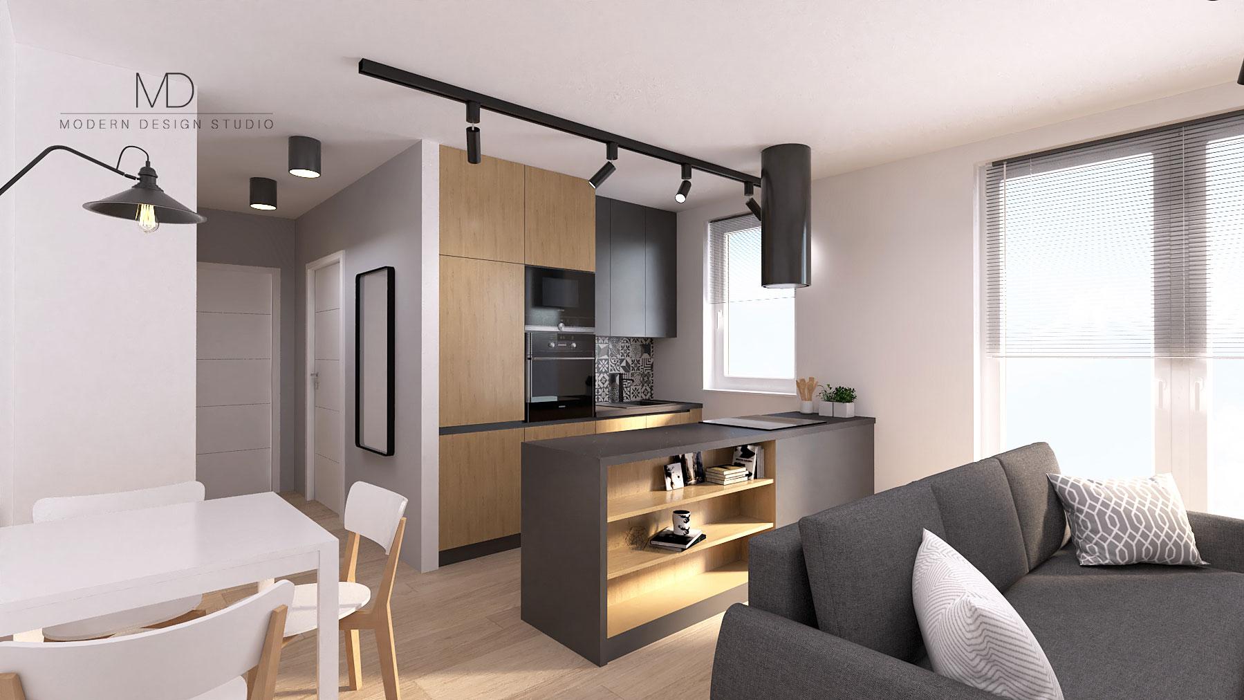 projekt-wnetrza-mieszkanie-krakow-10