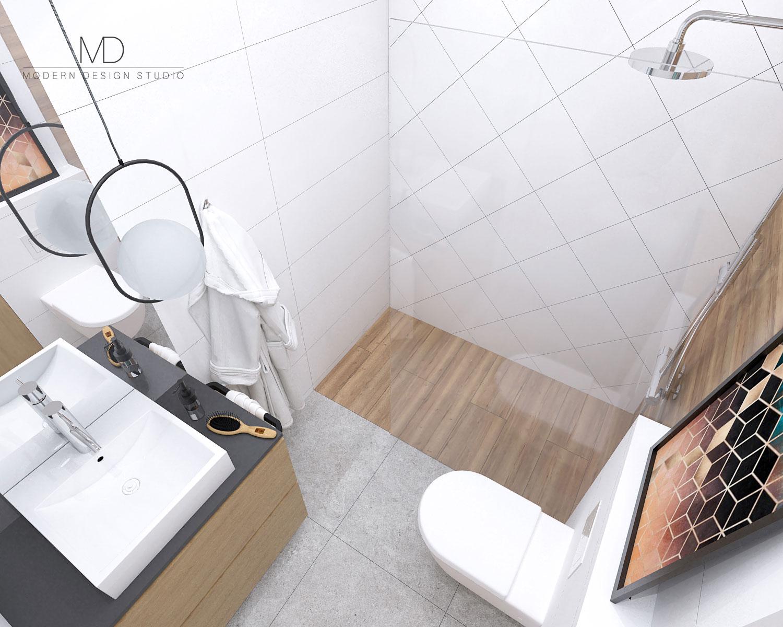 projekt-wnetrza-mieszkanie-krakow-11