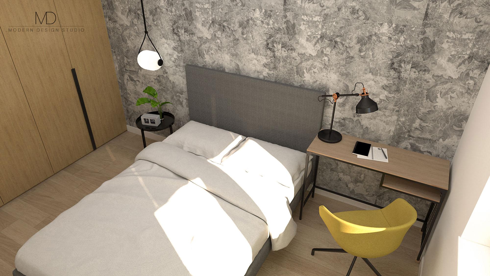 projekt-wnetrza-mieszkanie-krakow-12