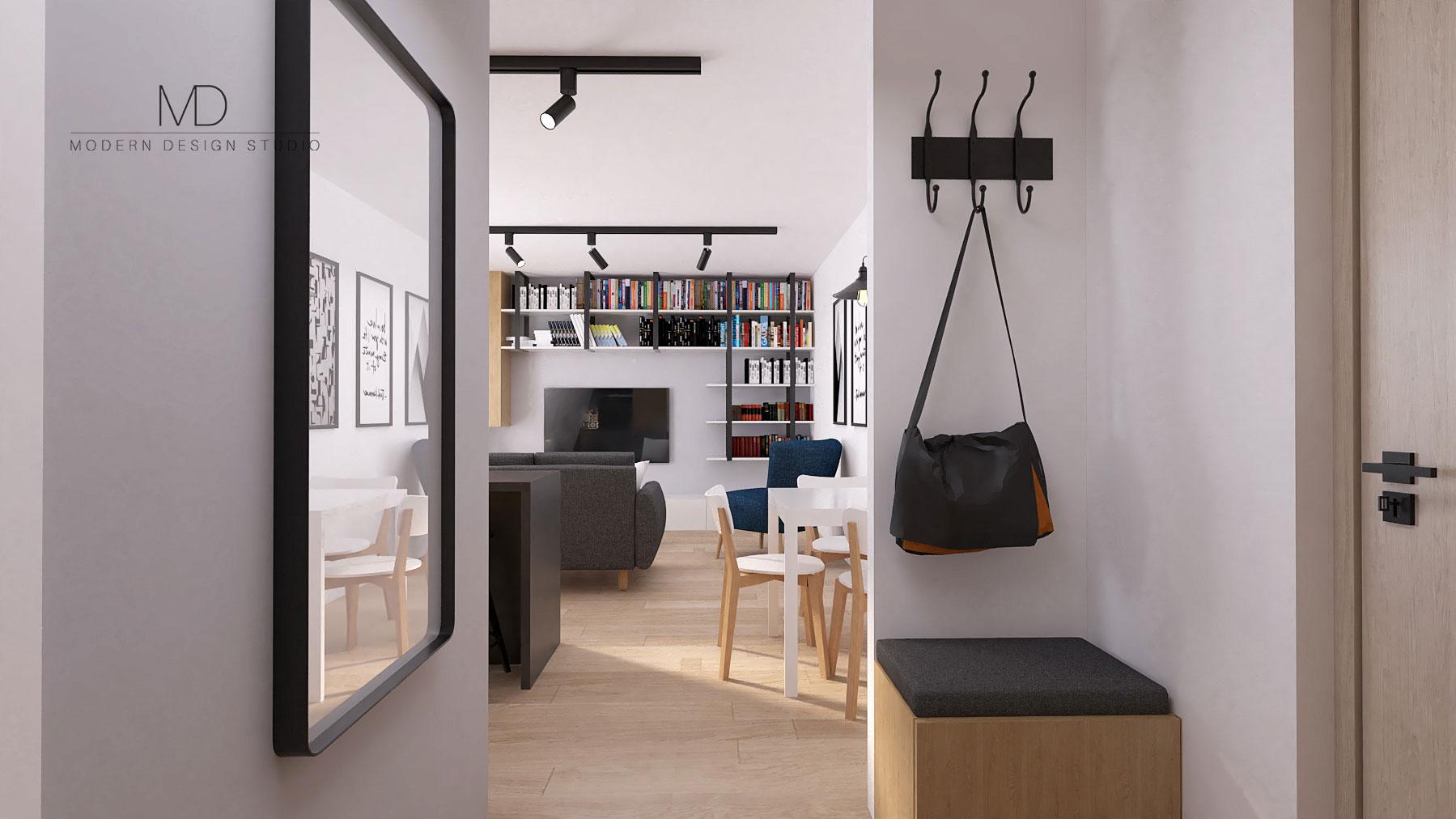projekt-wnetrza-mieszkanie-krakow-13