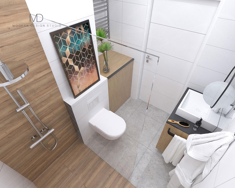 projekt-wnetrza-mieszkanie-krakow-14