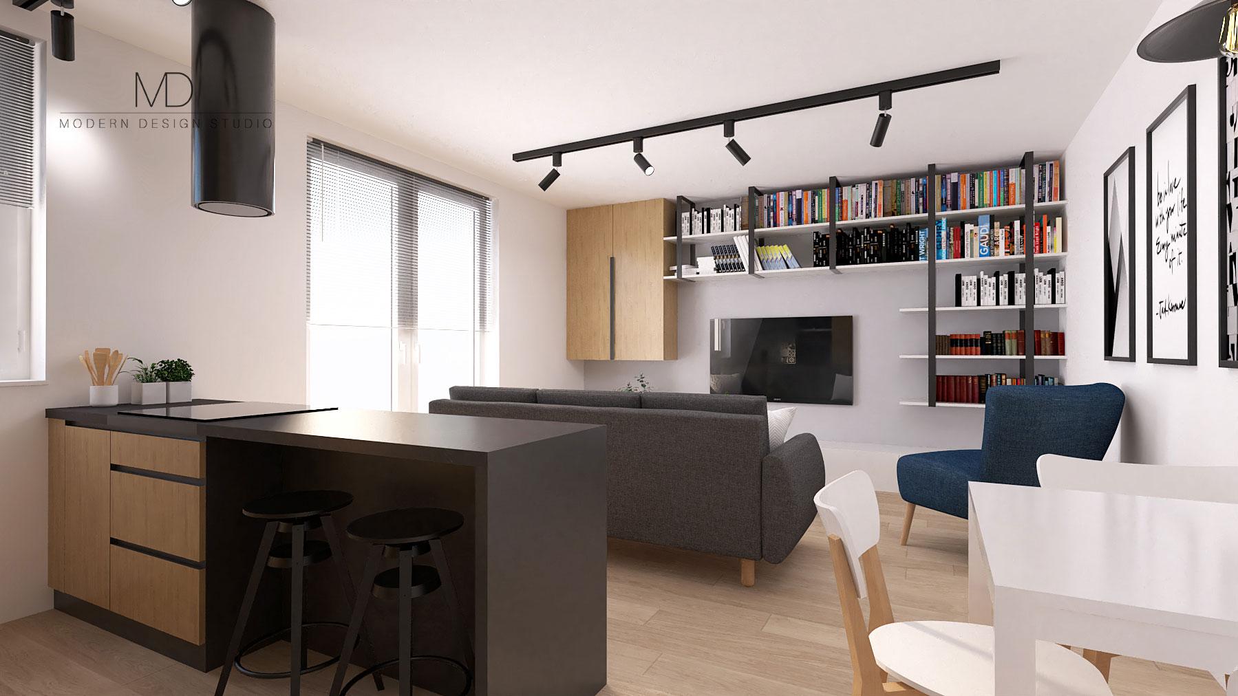 projekt-wnetrza-mieszkanie-krakow-15