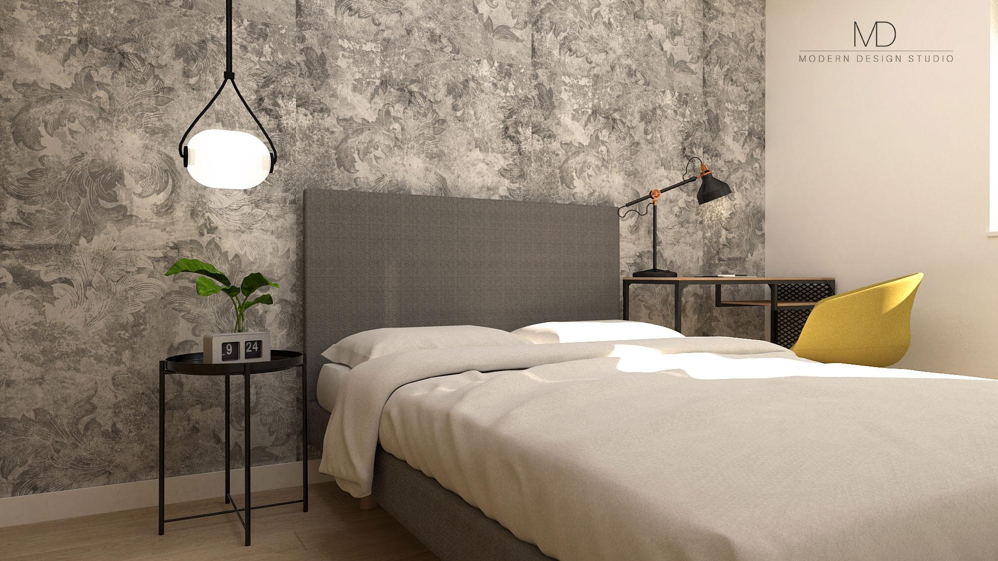 projekt-wnetrza-mieszkanie-krakow-3