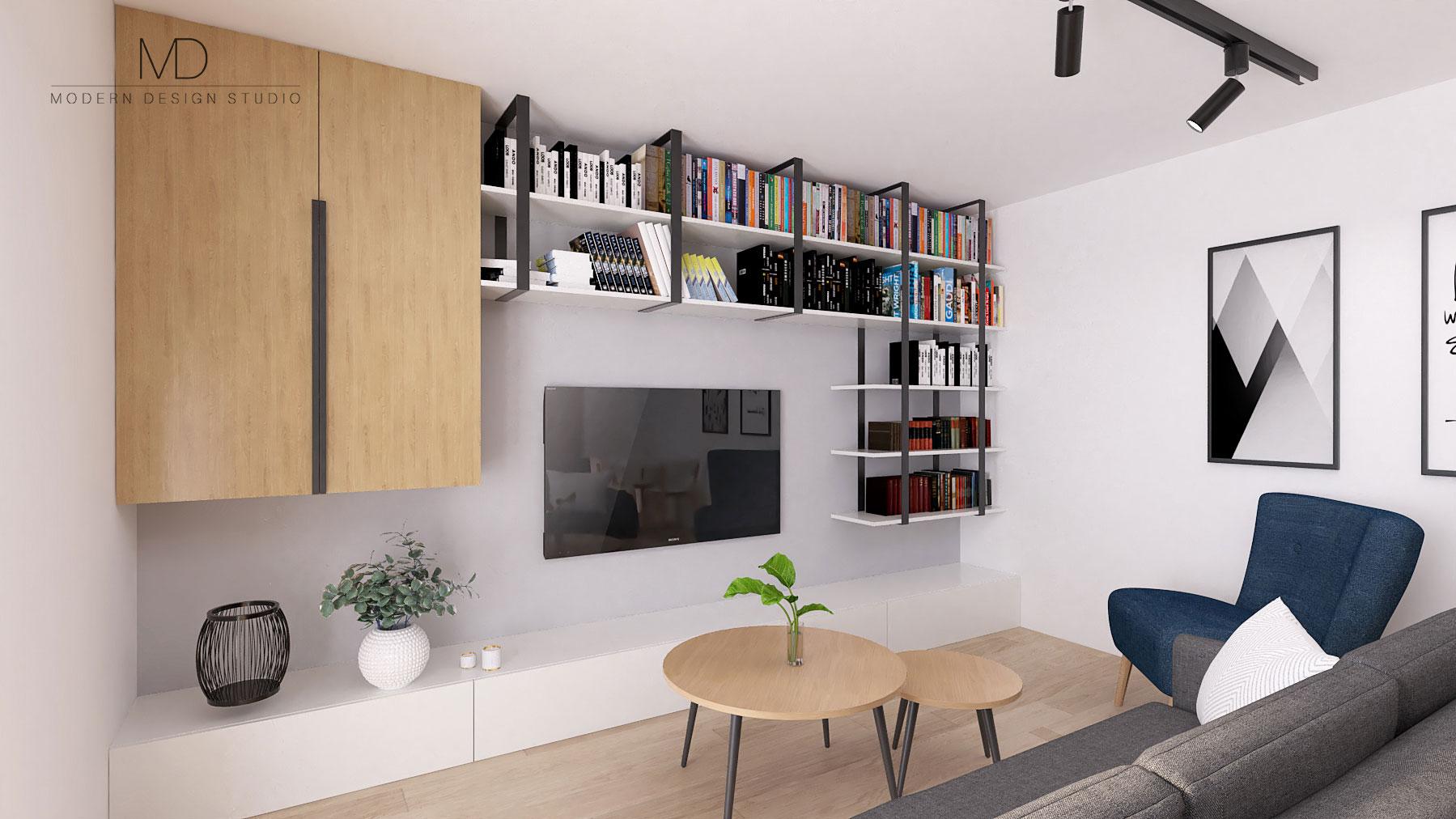 projekt-wnetrza-mieszkanie-krakow-4
