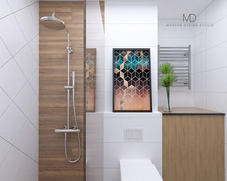 projekt-wnetrza-mieszkanie-krakow-5