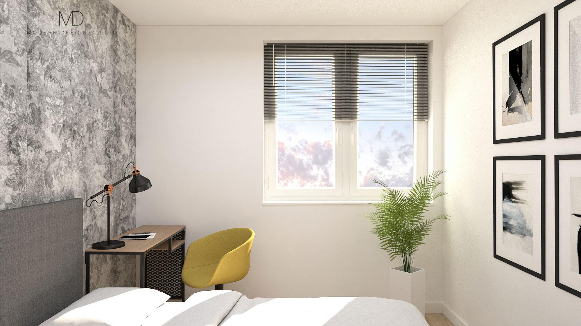 projekt-wnetrza-mieszkanie-krakow-6