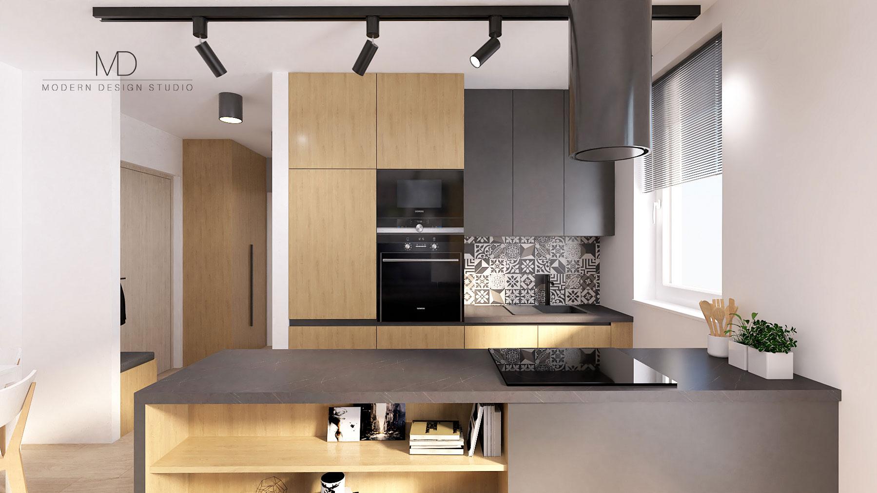 projekt-wnetrza-mieszkanie-krakow-7