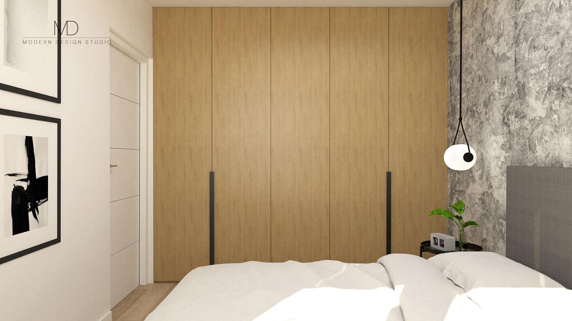 projekt-wnetrza-mieszkanie-krakow-9